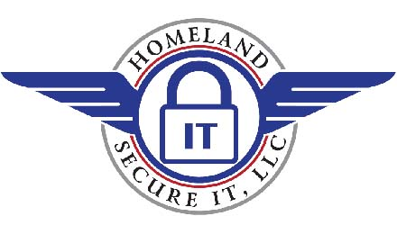Homeland-Secure-IT-Logo-440x260.jpg