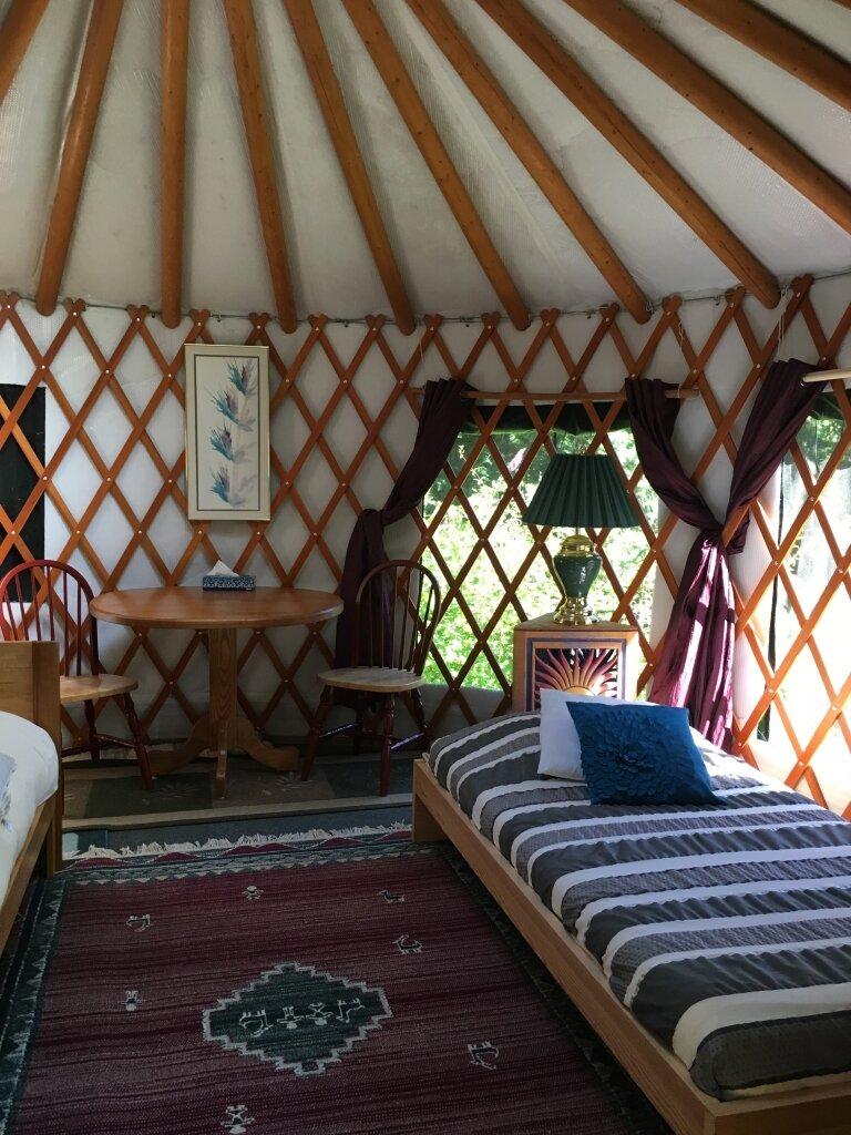 Nettle-Yurt-768x1024.jpg