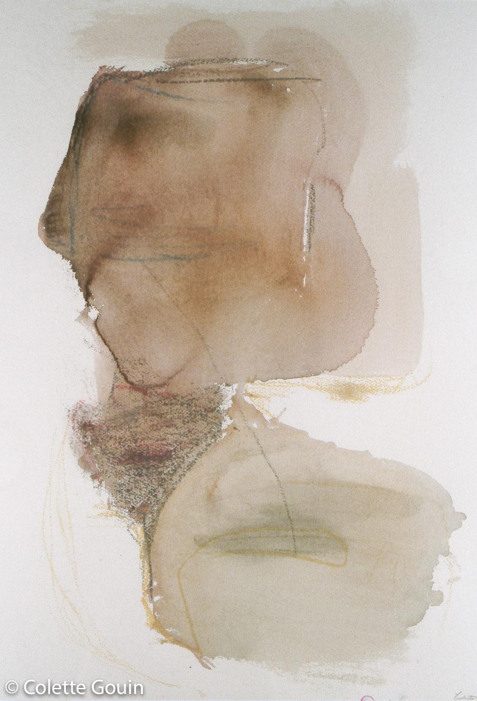 Untitled 001