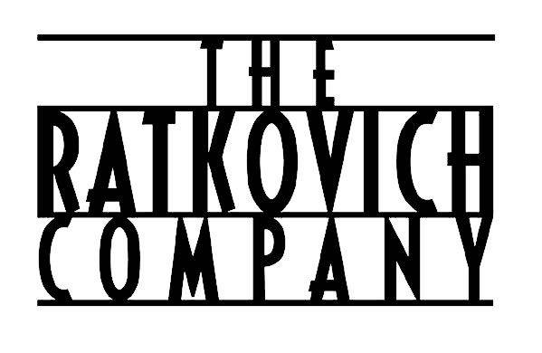 TheRatkovichCompanylogo_Black.jpg