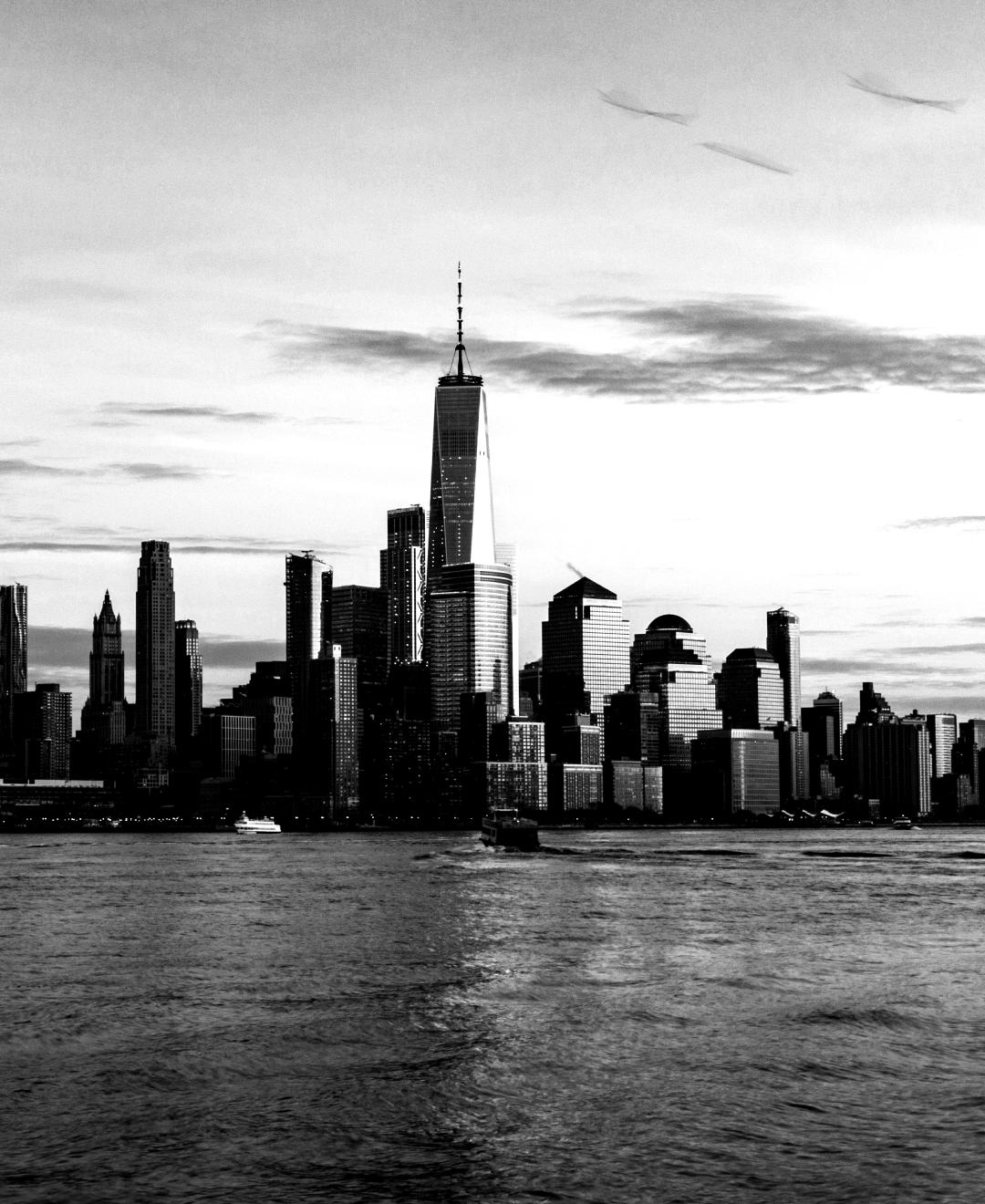SeasonIX_NYC-1.png