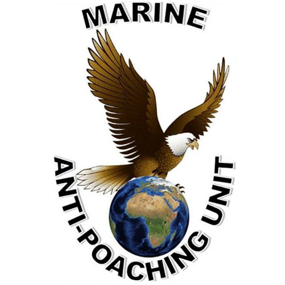 The Marine Anti-Poaching Unit is a non-profit company dedicated to reducing poaching, crime and poverty in the Overstrand area.