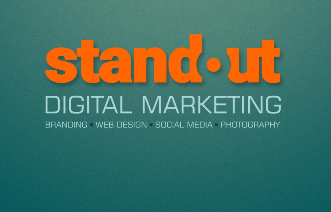 social_media_logo.png