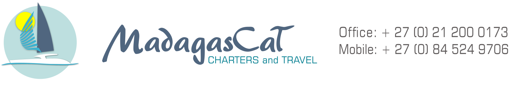 Madagascat_new_header3 (1).png