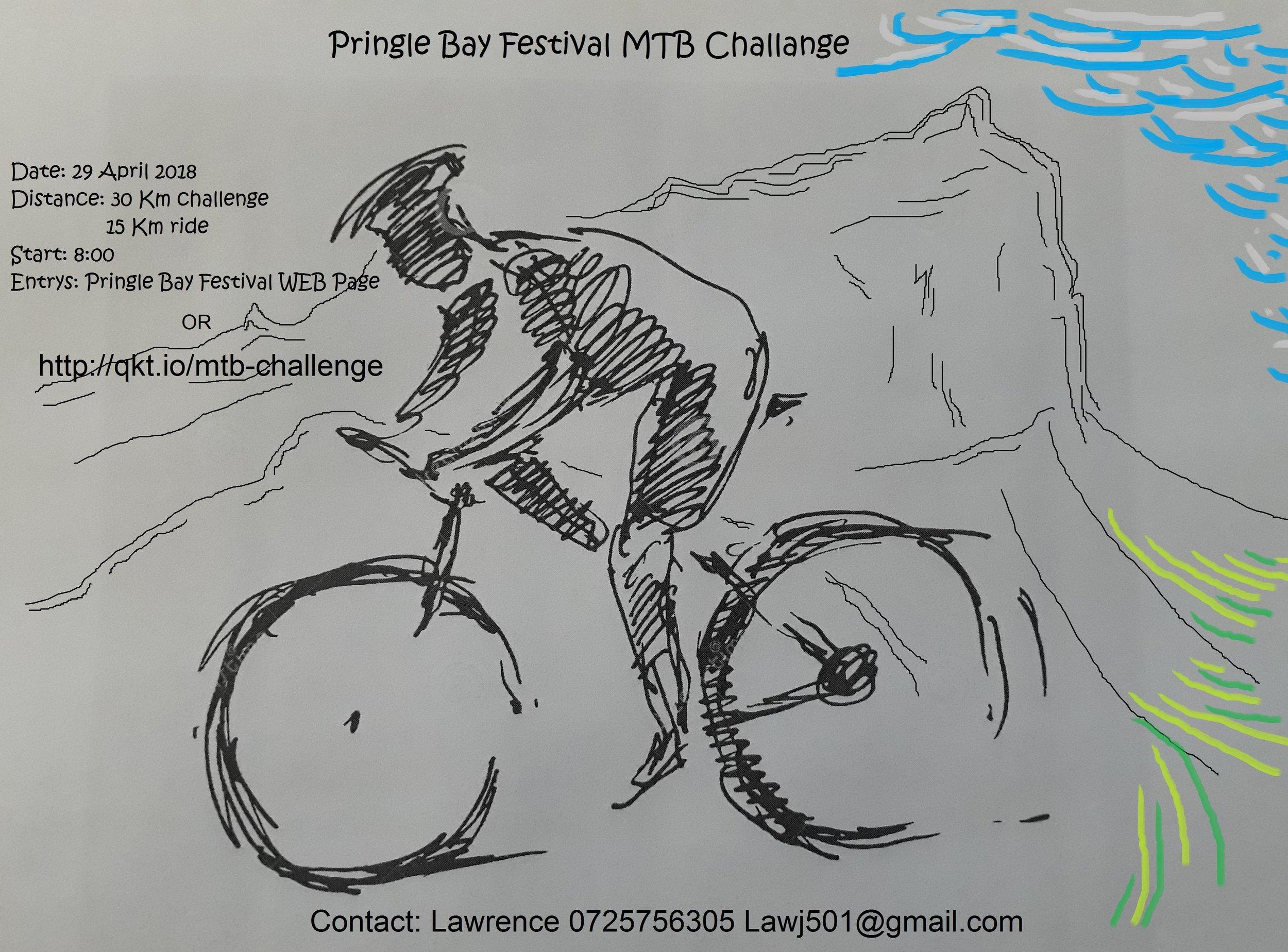 Pringle Bay MTB Art.jpg