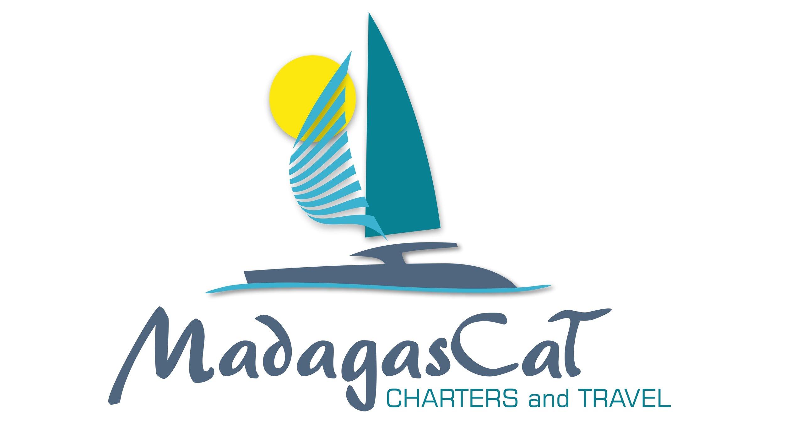 madagascat_logo - Copy.jpg