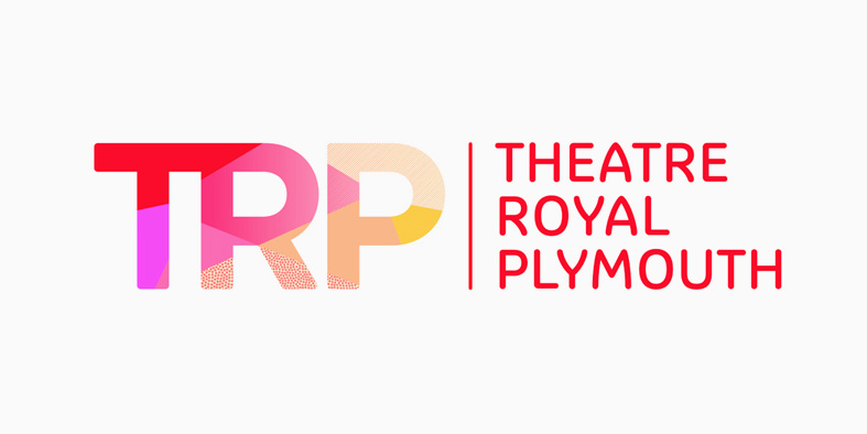 TRP Plymouth.jpg
