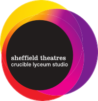 Sheffield_Theatres.png
