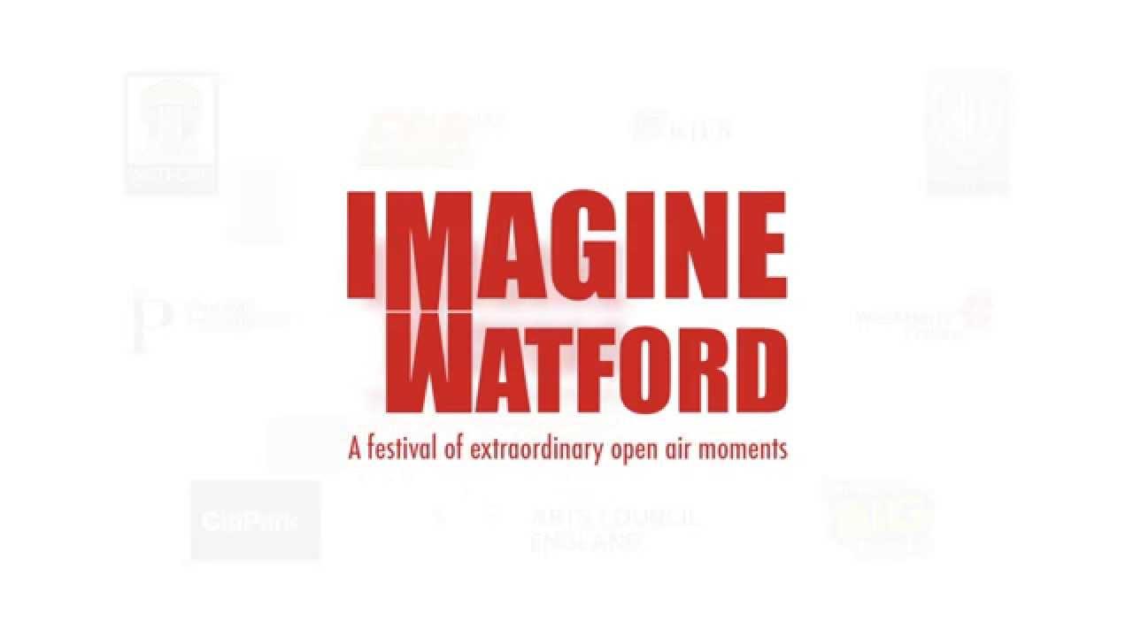 Imagine Watford.jpg