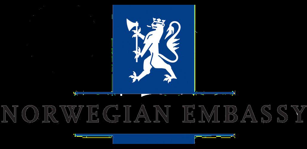 Norwegian-Embassy-Logo-e1436208651256.png