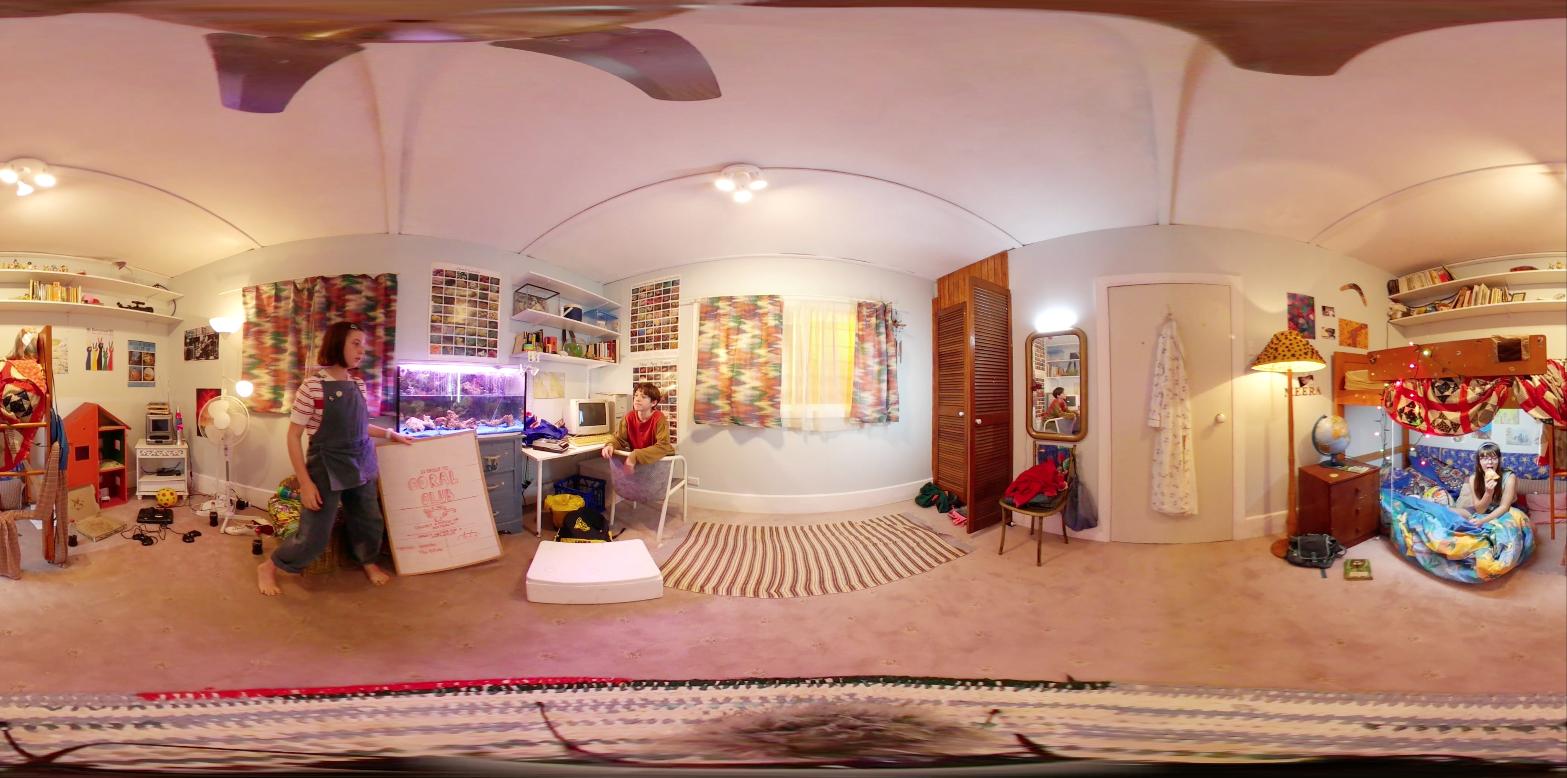 Meeras bedroom.png