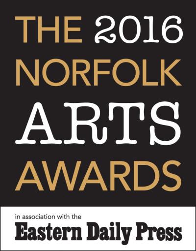 Hostry-Festival-Norfolk-Arts-Awards-EDP-2016-400x.jpg