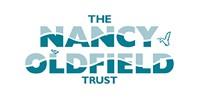 the-nancy-oldfield-trust-limited.jpg