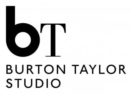 burton taylor studio.jpg