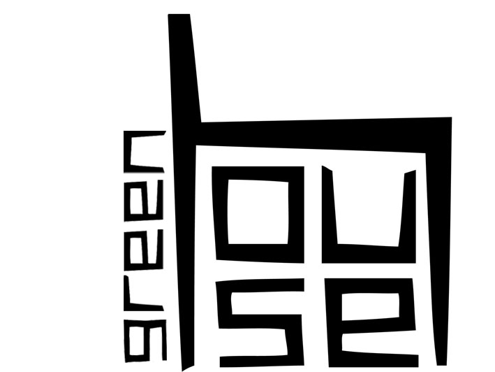 greenhouse logo (1).jpg