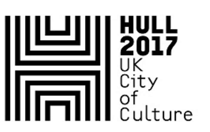 City of Culture.jpg