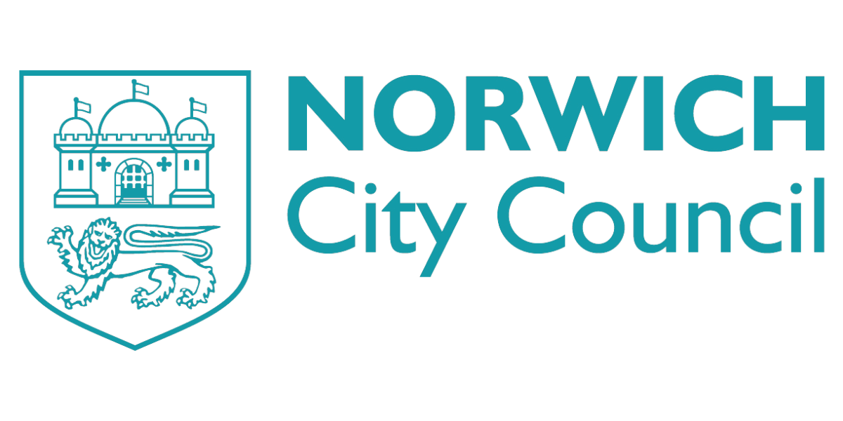 norwich_city_council_logo_tall.png