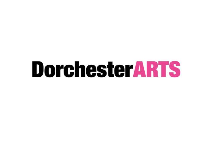 Dorchester arts small.jpg