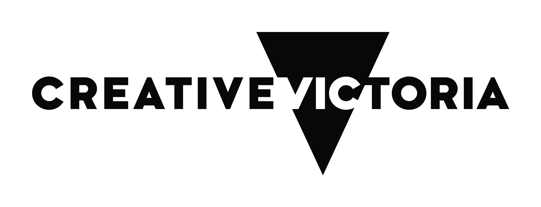 CreativeVictoria_logo-print-1.jpg