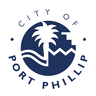 CoPP-logo.png