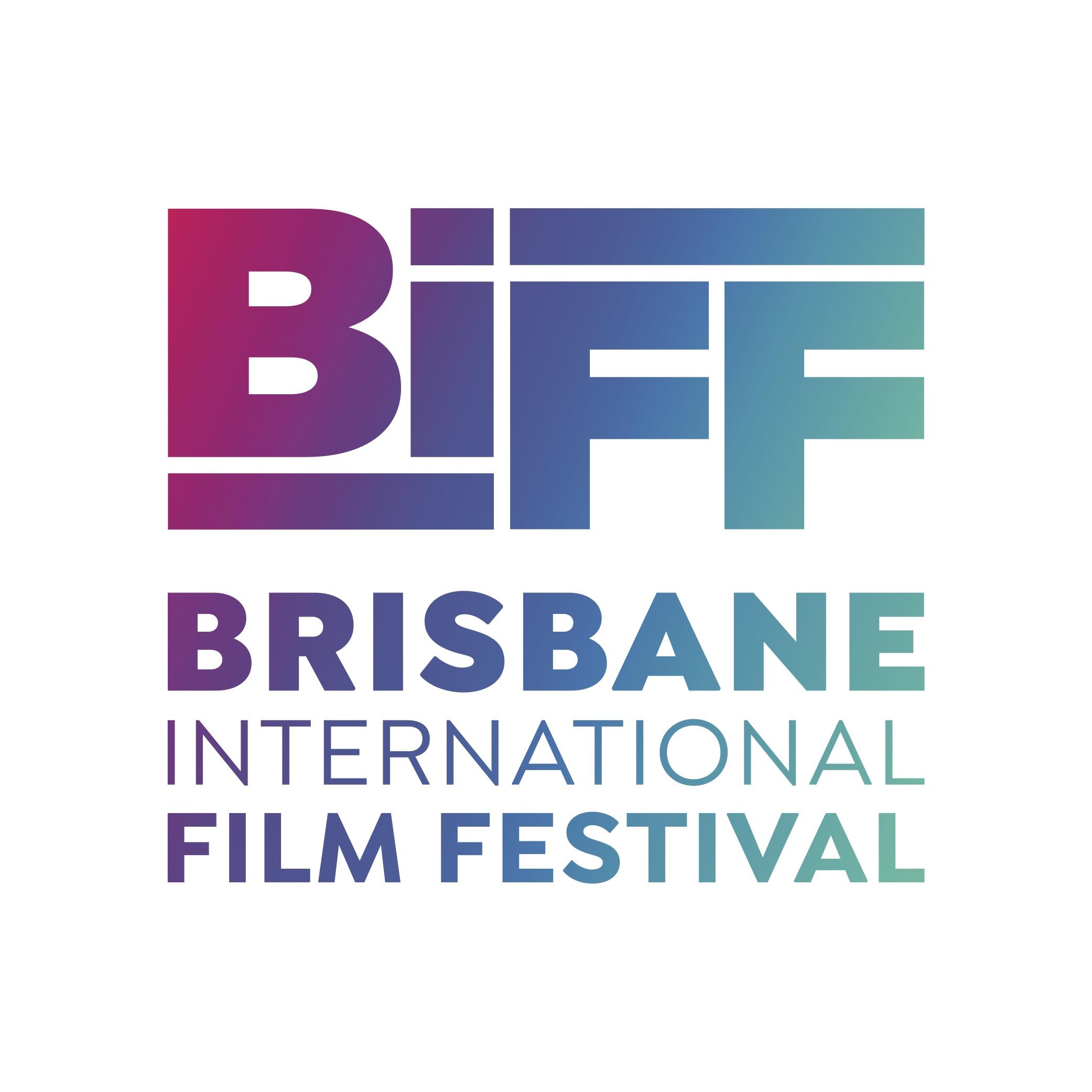 BIFF_Logo_Stack_RGB.jpg