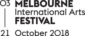 MelbourneFestival.jpg