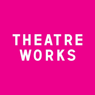 Theatreworks.jpg