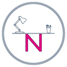 the nave logo navyWEB-SMALL.png