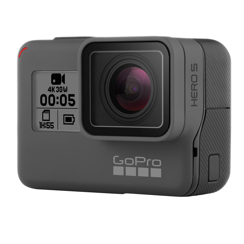 GoPro Hero 5.jpg