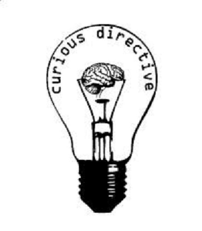 curious-directive-logo.jpg