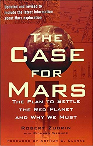 Teh case for Mars.jpg