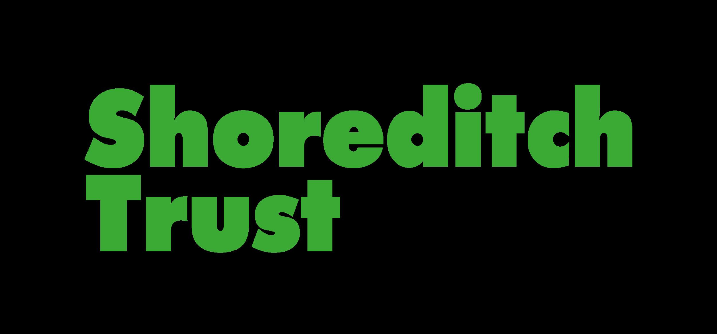 ShoreditchTrust_logoGREEN.png