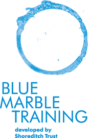 blue-marble-training2.png