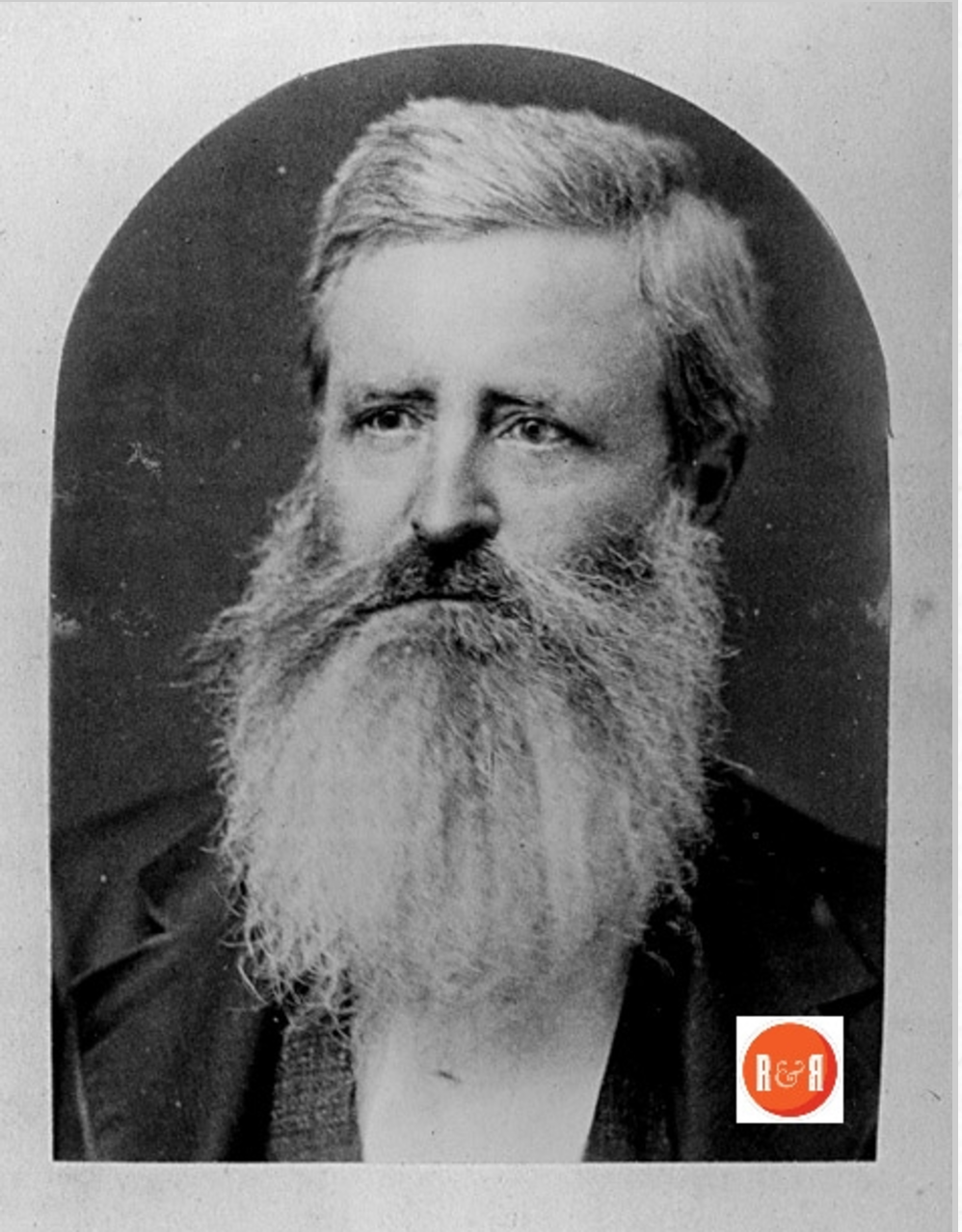 A.E. Hutchison of Rock Hill was the founder and developer of the mill. He was the brother of Anne H. White who resided at the White Home.