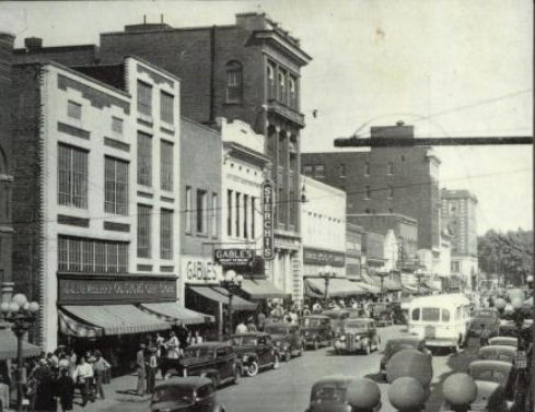 East Main St.png