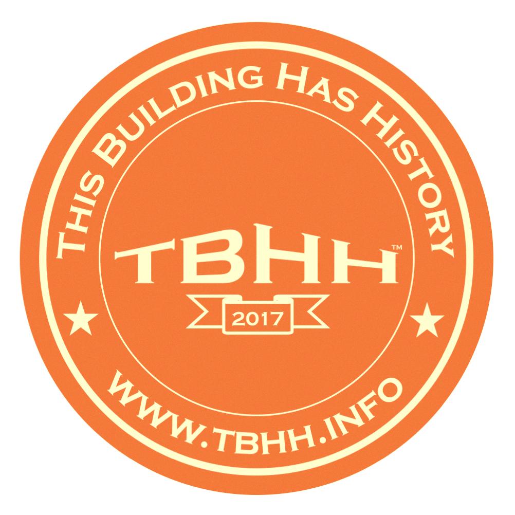 TBHH Logo w TM.png