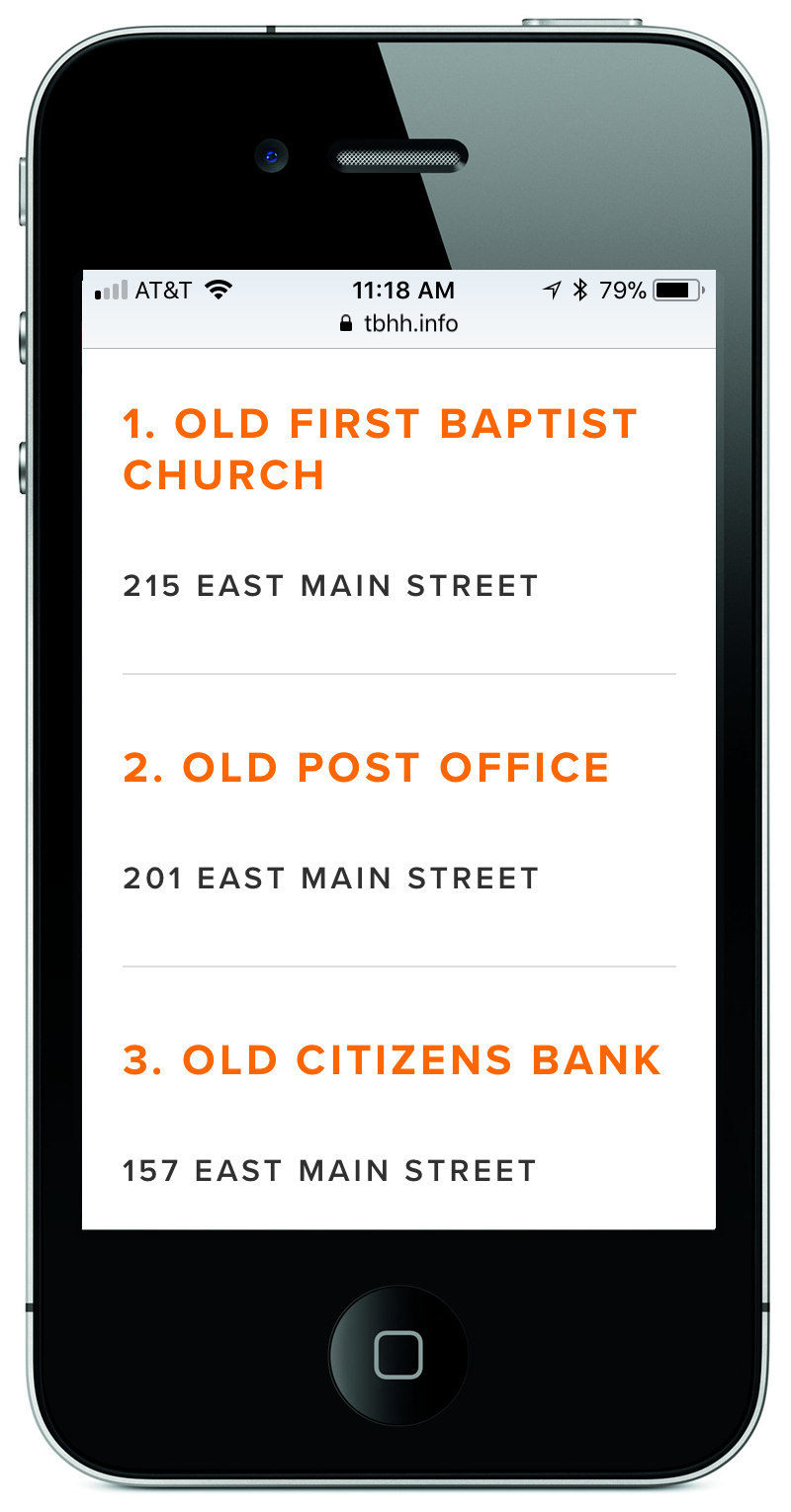 list view iphone.png