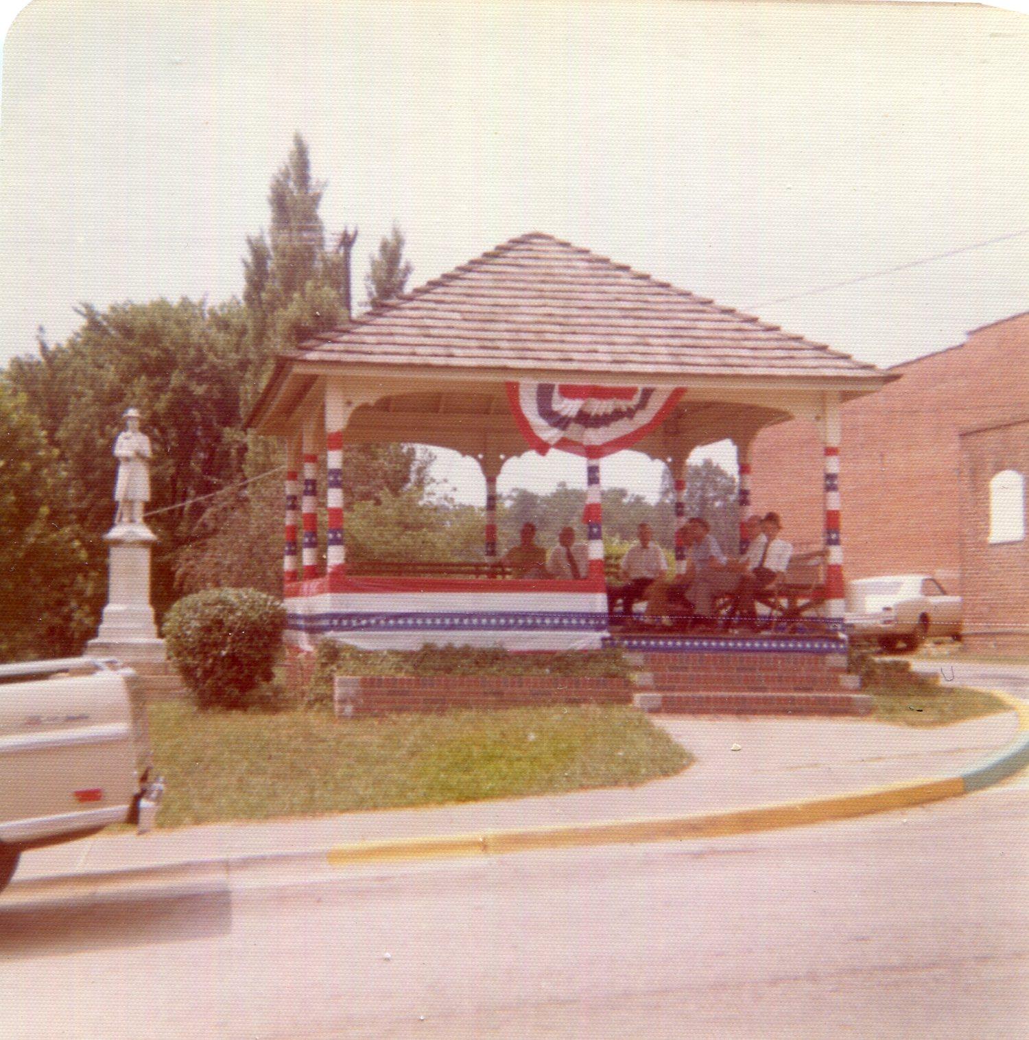 Bandstand Centennial 1973.jpg