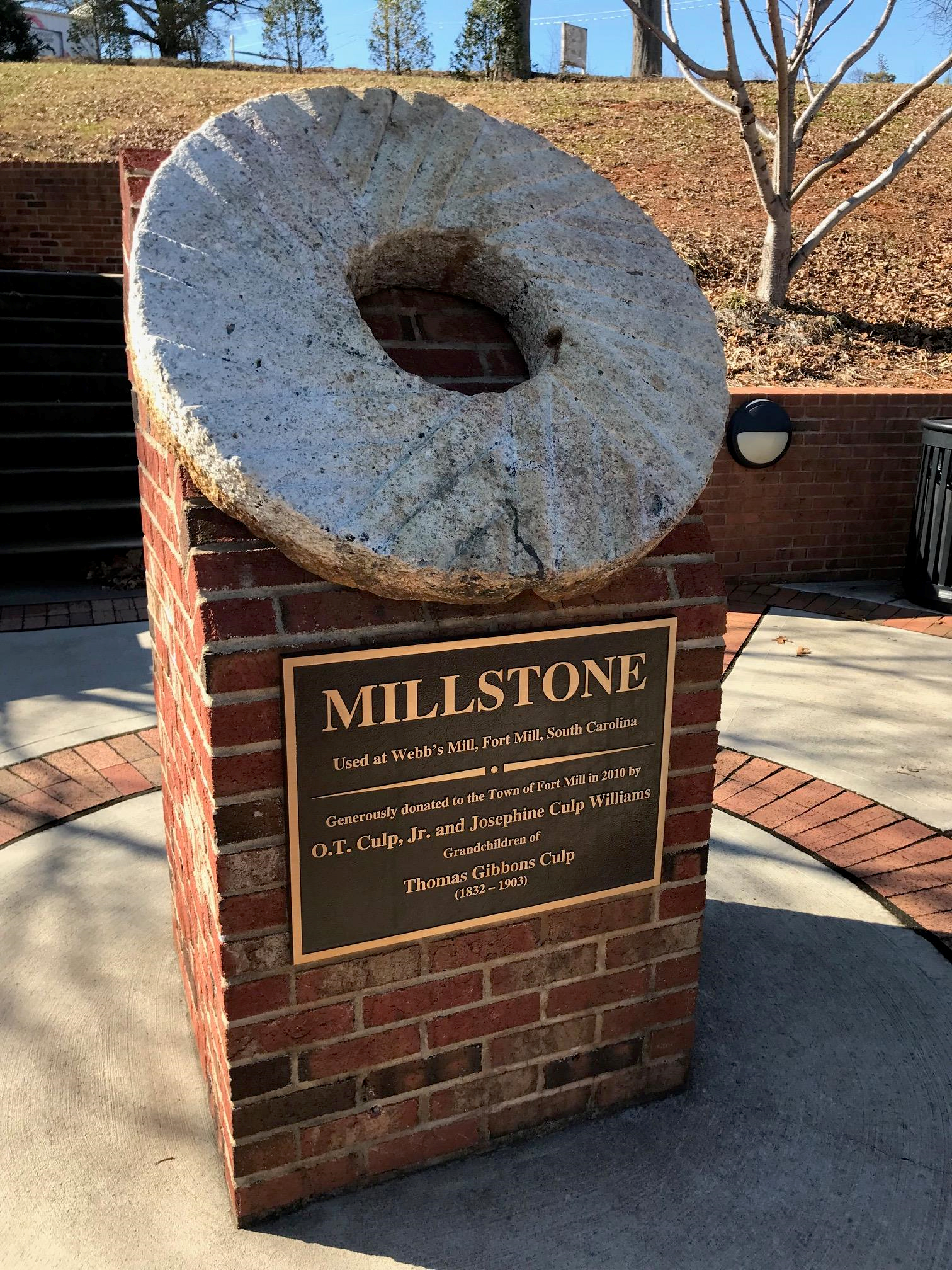 Close up of Millstone.png