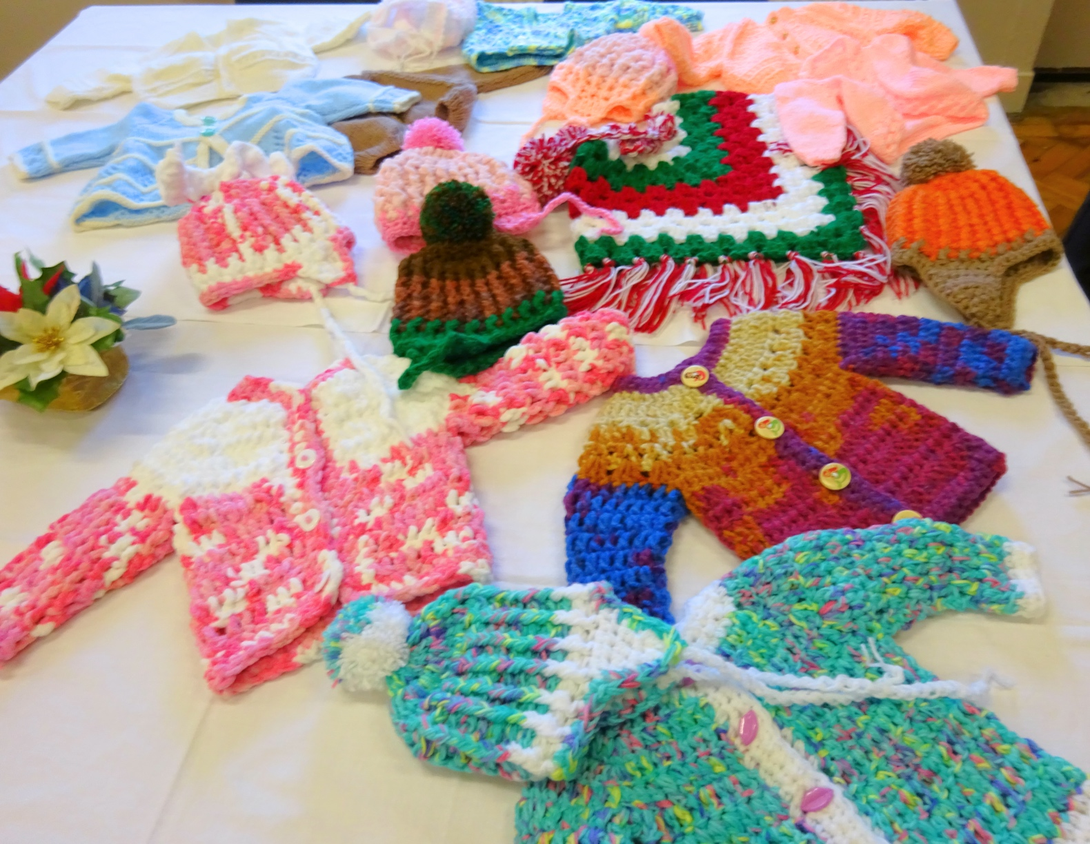 table of woolens1.jpg