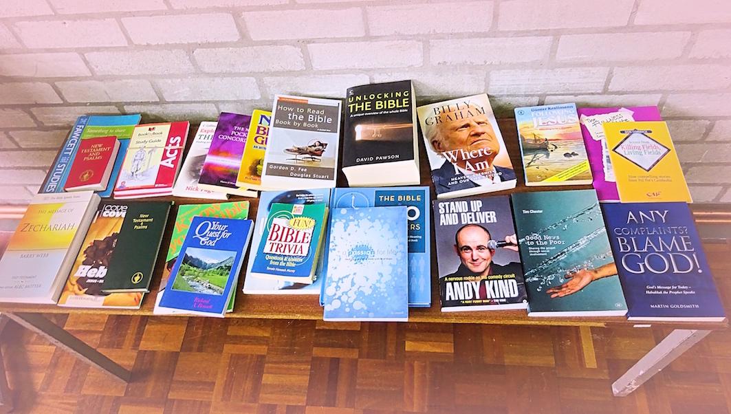church book table.jpg