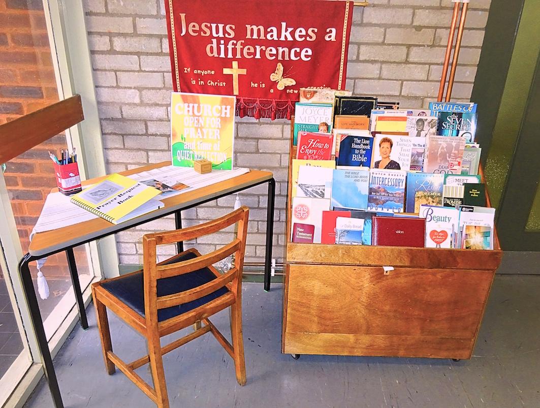 porch book table.jpg