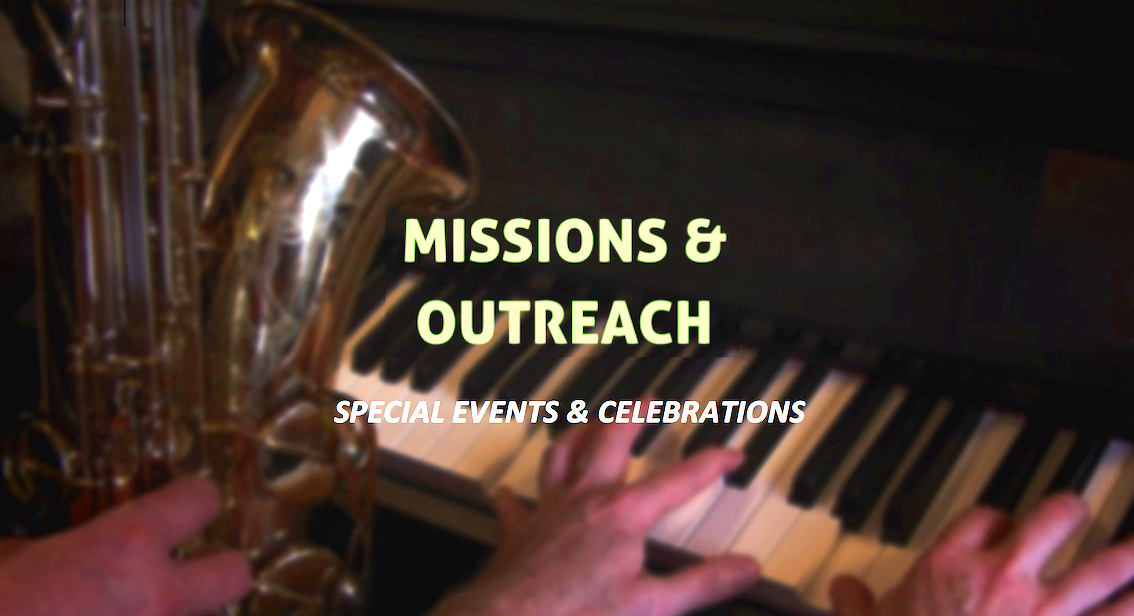 celebration & entertainment.jpg