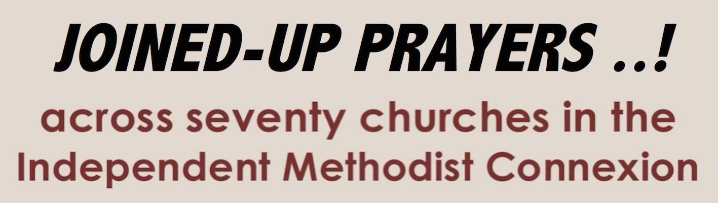 joined-up prayers.jpg