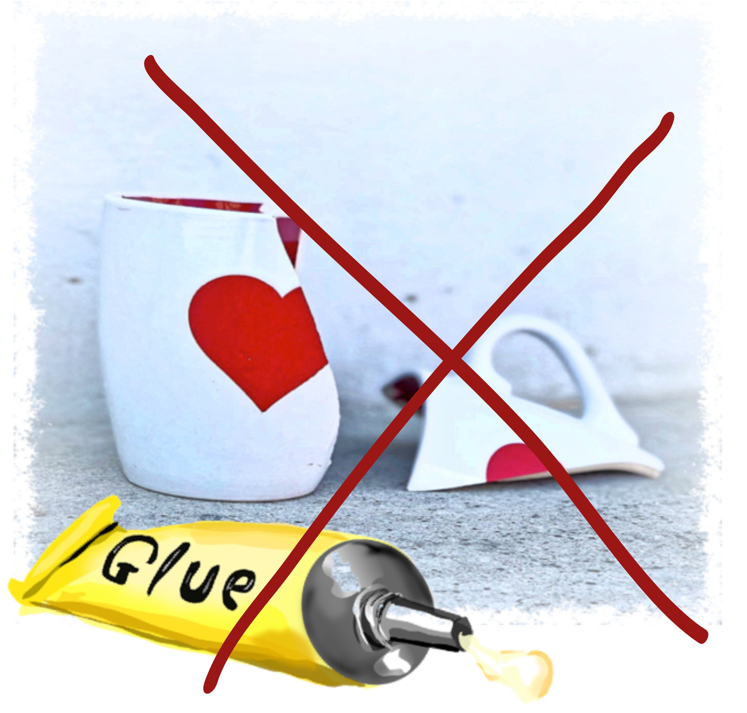 cup&glue NO.jpg