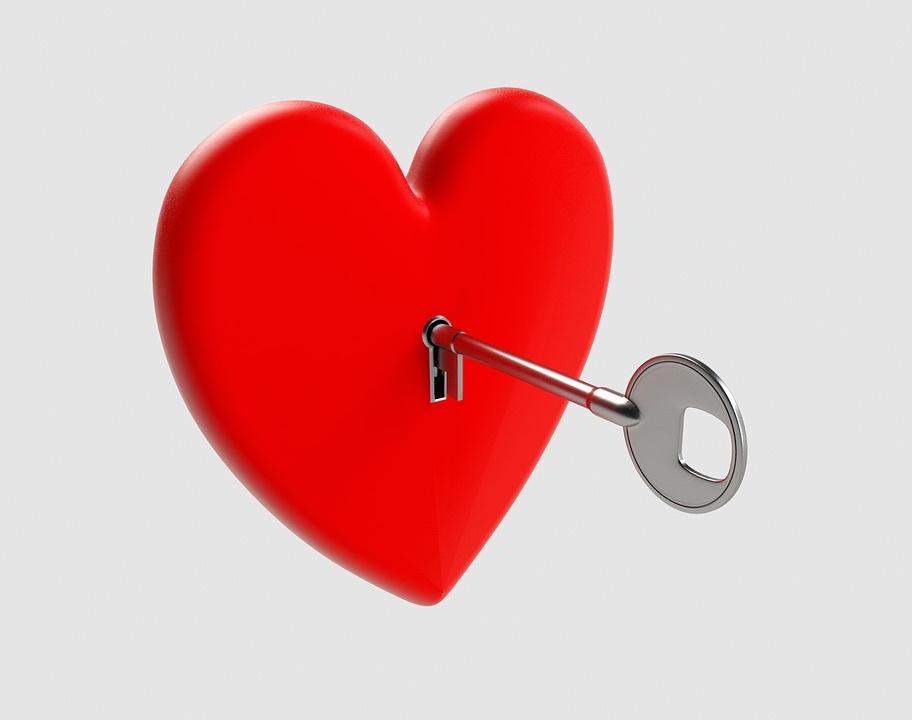 heart-key.jpg