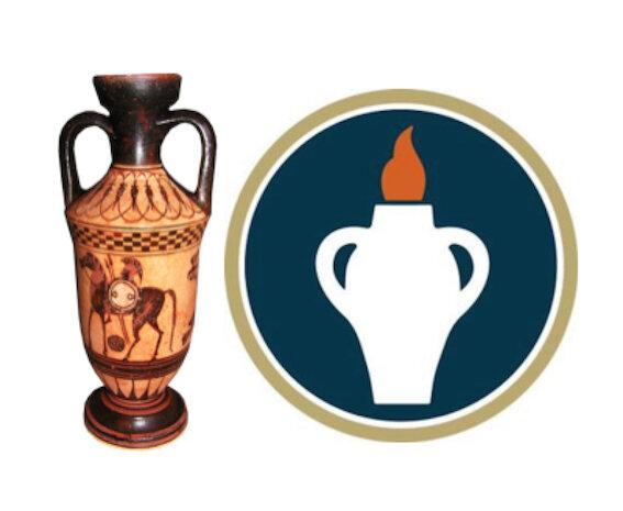 lantern jars.jpg