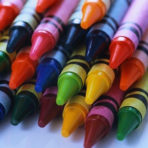 CrayonsCrayons1414141414.jpg