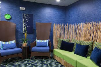 Holiday Inn seat.jpg