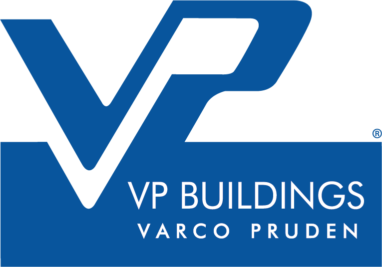 varcologo.png